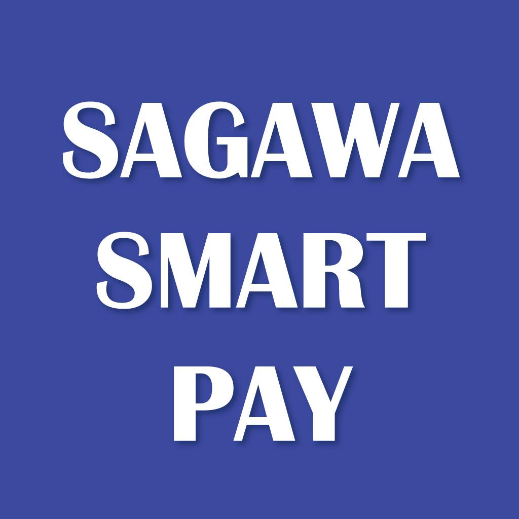SAGAWA SMART PAY